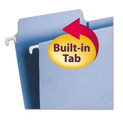 SMD64099 - Smead® FasTab® Hanging Folders