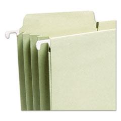 SMD64222 - Smead® FasTab® Hanging Pockets