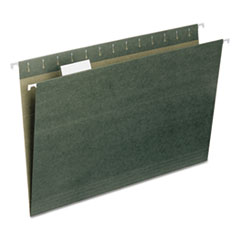 SMD64155 - Smead® Hanging Folders