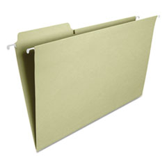 SMD64083 - Smead® FasTab® Hanging Folders