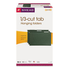 SMD64135 - Smead® Hanging Folders
