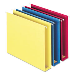 SMD64264 - Smead® Box Bottom Hanging File Folders