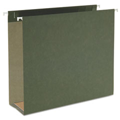 SMD64279 - Smead® Box Bottom Hanging File Folders