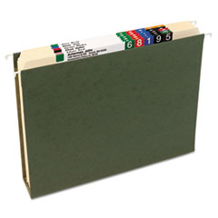 SMD64239 - Smead® Box Bottom Hanging File Folders