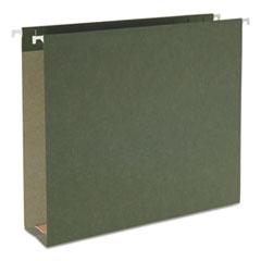 SMD65090 - Smead® Box Bottom Hanging File Folders