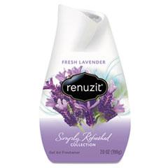 DIA35001 - Renuzit® Adjustables Air Freshener