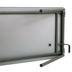 ICE65887 - Iceberg Maxx Legroom™ Folding Table