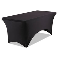 ICE16521 - Iceberg Stretch-Fabric Table Cover