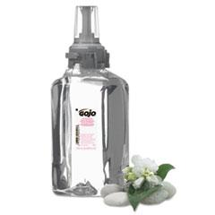 GOJ881103EA - Clear & Mild Foam Handwash