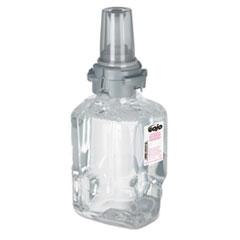 GOJ871104 - Clear & Mild Foam Handwash