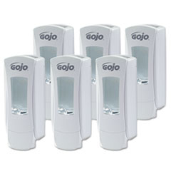GOJ888006 - ADX-12™ Dispenser