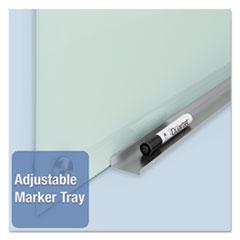 QRTG3624F - Quartet® Infinity™ Glass Marker Board