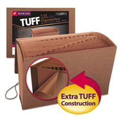 SMD70369 - Smead® TUFF® Expanding Files