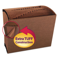 SMD70467 - Smead® TUFF® Expanding Files