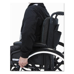 MAS91061 - Master Caster® The ComfortMakers® Seat/Back Cushion
