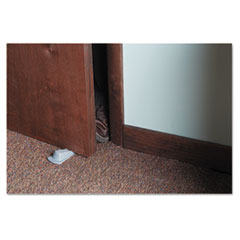 MAS00941 - Master Caster® Big Foot® Doorstop