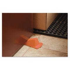 MAS00965 - Master Caster® Giant Foot® Doorstop