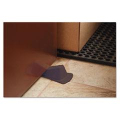 MAS00969 - Master Caster® Giant Foot® Doorstop
