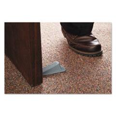 MAS00972 - Master Caster® Big Foot® Doorstop