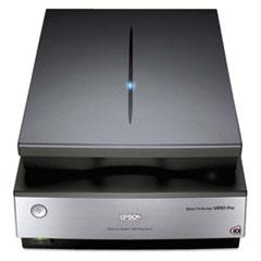 EPSB11B224201 - Epson® Perfection® V850 Pro Scanner