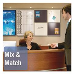 QRTM2316 - Quartet® Matrix™ Boards