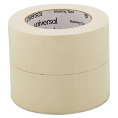 UNV51302 - Universal® General-Purpose Masking Tape