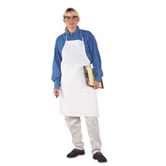 KCC44481 - KLEENGUARD A40 Liquid & Particle Protection Aprons