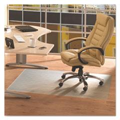 FLRECO3048EP - Floortex EcoTex™ Revolutionmat Recycled Chair Mat