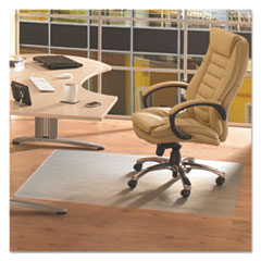 FLRECO3648EP - Floortex EcoTex™ Revolutionmat Recycled Chair Mat