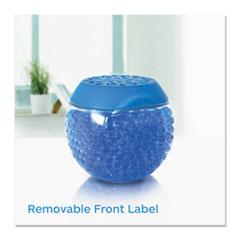 BRI900228CT - BRIGHT Air® Scent Gems™ Odor Eliminator