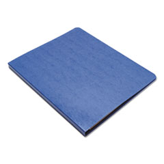 ACC42523 - ACCO PRESSTEX® Cover Grip Punchless Binder