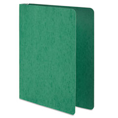 ACC38616 - ACCO Recycled PRESSTEX® Round Ring Binder