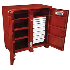 ORS217-1-679990 - JoboxIndustrial Cabinets