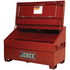 ORS217-1-680990 - Jobox - Slope Lid Boxes