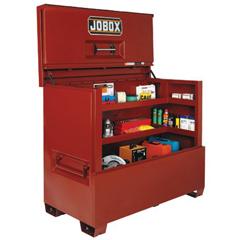 ORS217-1-682990 - JoboxPiano Boxes