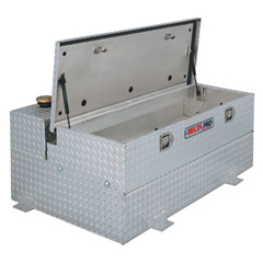 ORS217-433000 - DeltaFuel-N-Tool Transfer Tanks w/Removable Storage Chest