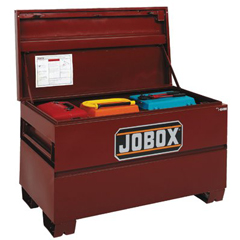 ORS217-1-652990 - JoboxOn-Site Chests