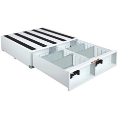 ORS217-664980 - JoboxStorAll® Drawers
