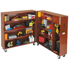 ORS217-692990 - JoboxSpecialty Cabinets
