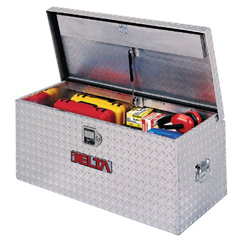 ORS217-808000 - DeltaPortable Chests