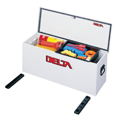 ORS217-810000 - DeltaLock-Down Portable Chests
