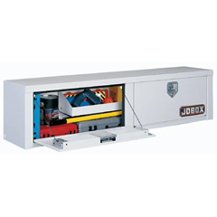 ORS217-876980 - JoboxTopside Boxes