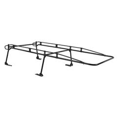 ORS217-L80000 - JoboxKargo Master® Pro III Ladder Racks