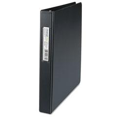 UNV20761 - Universal® D-Ring Binder