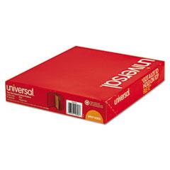 UNV10303 - Universal® Bright Colored Pressboard Classification Folders