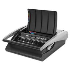 GBC7709000 - GBC® CombBind™ C340 Precision Manual Binding System
