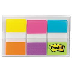 MMM680EGALT - Post-it® Flags Portable Flags