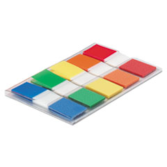 MMM6835CF - Post-it® Flags Small Flags