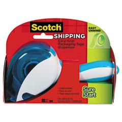 MMMDP1000 - Scotch® Easy Grip Tape Dispenser