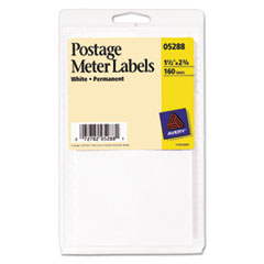 AVE05288 - Avery® Postage Meter Labels